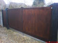 Click to view dom-fence002.jpg
