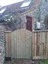 Click to view dom-fence003_4.jpg
