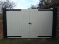 Click to view dom-fence004.jpg