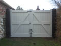 Click to view dom-fence005_7.jpg