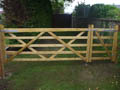 Click to view dom-fence008.jpg