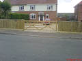 Click to view dom-fence011.jpg