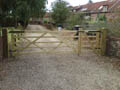 Click to view dom-fence012.jpg