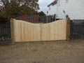 Click to view dom-fence014.jpg