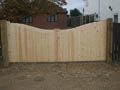 Click to view dom-fence015.jpg