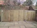 Click to view dom-fence027.jpg
