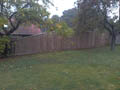 Click to view dom-fence028.jpg