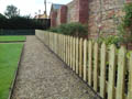 Click to view dom-fence033.jpg