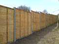 Click to view dom-fence035.jpg