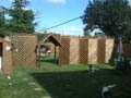 Click to view dom-fence036.jpg