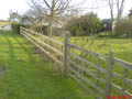 Click to view dom-fence039.jpg