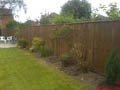 Click to view dom-fence040.jpg
