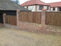 Click to view dom-fence041.jpg
