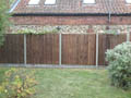 Click to view dom-fence045.jpg